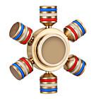 Metal Fidget Spinners