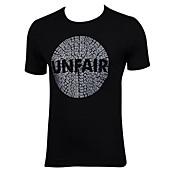 rápida lt059 cima deporte seco camiseta de la camiseta de los hombres jeansian