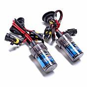12v 55w h7 8000k prima ac-libre de errores canbus balastos compatibles ocultaron el kit del xenón para luces delanteras