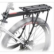 バイクラック レクリエーションサイクリング サイクリング/バイク マウンテンバイク ロードバイク 調整可能