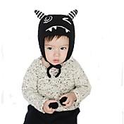 Sombreros y Gorras Niñas,Invierno Poliéster