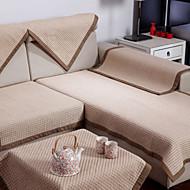 pamuk modni okružuju kauč jastuk 70 * 210