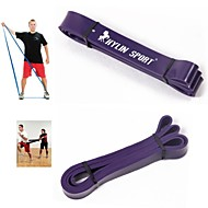 Fitnessband / Suspension Trainer Training&Fitness / Gym Krachttraining Rubber-KYLINSPORT®