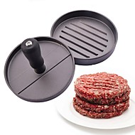 neje 주방 햄버거를 누르 고기 패티 금형 제조 업체