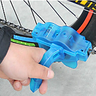 Bike Kényelmes Egyéb Műanyag