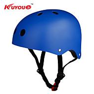 켄터키 - B003 스케이트 보드 스케이트 헬멧