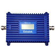 lintratek® lcd boosters affichage gsm 1800MHz 4g téléphones cellulaires lte 1800MHz Signal Booster
