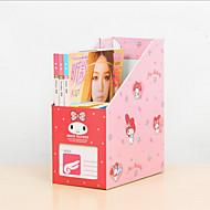 Arkistointilaatikot-Paper-Cute / Liiketoiminta / Monitoimilaitteet