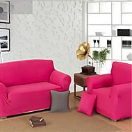 Navlaka za kauč , N/A tkanina Tip Presvlake