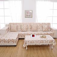 Navlaka za kauč , Od žanila tkanina Tip Presvlake
