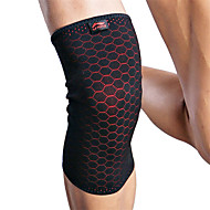Knee Brace Sports Support Lightweight Stretchy Protective Basketball Cycling/Bike Fitness Football Running