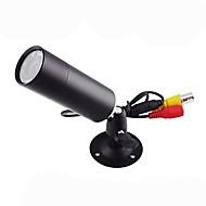 Micro caméra caméra anti-caméra