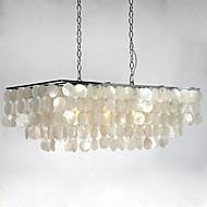 Závěsná světla ,  moderní - současný design Tradiční klasika Venkovský styl Ostatní vlastnost for Mini styl KovObývací pokoj Ložnice
