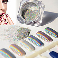 Glitter & Powder-Muuta3*1.5*1-1