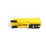 hydraulický upínací drát svorka měď hliníková nosní tlak po 4-300 - mm