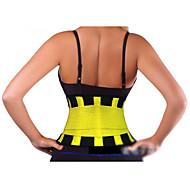 hotshapers para as mulheres de emagrecimento shaper da cintura corpo correia cintos instrutor cintura firme controle mais shapwear tamanho