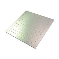 現代風 レインシャワー ブラシ 特徴 for  LED / レインフォール , シャワーヘッド