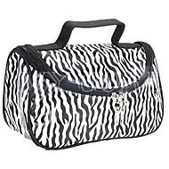 2016 전문 화장품 케이스 가방 대용량 휴대용 여성 메이크업 화장품 가방 스토리지 여행 가방