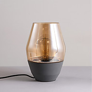 Modern Table Lamp  Feature for Eye Protection  with Other Use On/Off Switch Switch