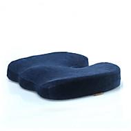 個 ベルベット 抱き枕 低反発枕,トワル カジュアル コンテンポラリー 装飾