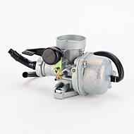 carburador para honda XR50 CRF50 XR70 crf70 carb 22 milímetros