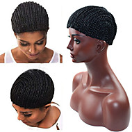 Paróka sapka Wig Accessories Plastic Paróka Hair Tools