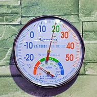 random väri ming korkean kotitalouksien sisäilman lämpötilan ja kosteuden mittari mini lämpötila kosteusmittari täsmällisyys