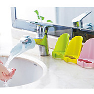 איכות גבוהה מטבח חדר שינה חדר מקלחת דלי כלים,פלסטיק