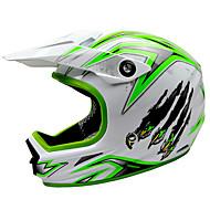 Веон МХ-14 мотоцикл мотокросс шлем абс внедорожного мотоцикла велосипеда анти-туман анти-УФ шлем безопасности унисекса моды