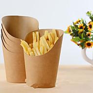 נייר מגש כלי אוכל  -  איכות גבוהה