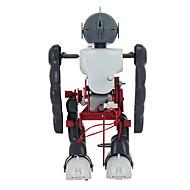 Leketøy til Gutter Oppdagelsesleker GDS-sett Pedagogisk leke Vitenskaps- og oppdagelsesleker Robot