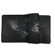 Harta mare mouse pad mouse 300 * 700 * 2 mm