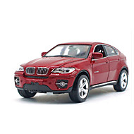 Aufziehbare Fahrzeuge Spielzeuge Auto Metal