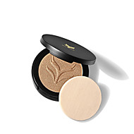 1Pcs Eye Shadow Powder High Pearles Face Contour Modified Repair Powder Makeup