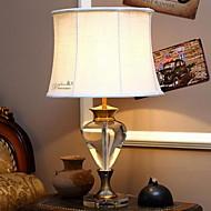 30 現代風 テーブルランプ , 特徴 のために クリスタル , とともに その他 つかいます ON/OFFスイッチ スイッチ
