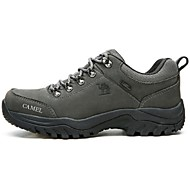 Hiking Shoes Camel Men's Outdoor Climb Anti-skidding Durable  Color Grey/Coffee