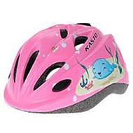 아동용 헬멧 폼 피트 제동 튼튼한 통풍 헬멧 산악 사이클링 도로 사이클링 사이클링 아이스 스케이팅 스케이팅 CE EPS+EPU