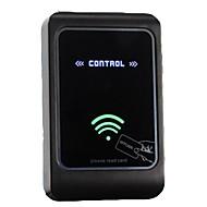 Tk9200 wasserdichte Zugangskontrolle ic Karte Hotel Aufzug Kreditkarten-Controller 13.56mhz