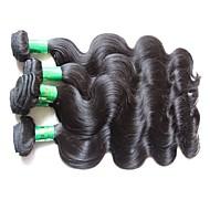 Hurtowy indyjski remy ludzki włos włos wosk fala 1kg 10bundles partia najwyższa jakość 100% pierwotny dziewiczy włosy materiał wykonany