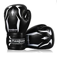 Boxsackhandschuhe Professionelle Boxhandschuhe Boxhandschuhe für das Training MMA-Boxhandschuhe Trainingsgeräte fürBoxen Kampfsport Mixed