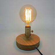 40 Moderna Luminária de Escrivaninha , Característica para Novidades , com Usar Interruptor