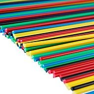 Tianwei 3d προμήθειες στυλό εκτύπωσης ABS 3d προμήθειες εκτύπωσης 3d υλικά εκτύπωσης 1,75 χιλιοστά χρώμα