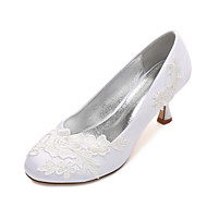 Cheap Wedding Shoes Online Wedding Shoes For