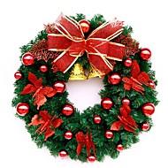 Праздник Others Рождественские украшения