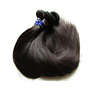najlepsze włosy produkty 5bundles 500g peruwiańskie prosto na sprzedaż najwyższej jakości dziewicze peruwiańskie ludzkie włosy