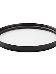 skutečné Kenko UV filtr objektivu 67mm