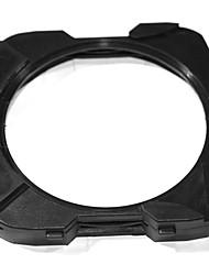 72mm 77mm 82mm barevný filtr širokoúhlý držák pro Cokin P Series