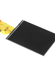 Ny LCD Skærm til Fuji Fujifilm HS25/HS28/HS30/HS33