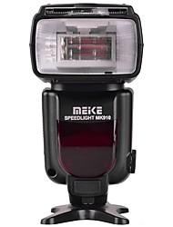 meike® mk-910 mk910 i-TTL vaku vaku 1 / 8000s Nikon sb900 sb800 SB600 D610 D7000 d4 D800 D7100