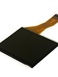 LCD-skærm til Canon EOS 400D